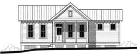 House Plan 73726