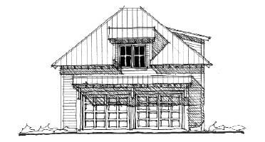 Plan details on deck designs mobile homes