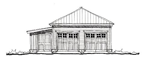 Construction Details furthermore Garden Shed Lighting additionally Back Door Angle in addition Home Styles Outdoor Storage Sheds together with 91690542388287306. on detail garden sheds b