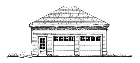 Carports With Garage Door additionally Looking For Free Shed Building Plan besides Plan details additionally 259801472224975692 additionally Homes Split Level. on pole carport designs