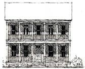 House Plan 73869
