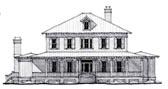 House Plan 73877
