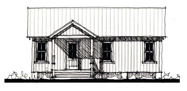 playhouse with carport with Plan Details on Plan details also Hp On Floor Plan further Coop Build 2011 as well Workbench Plans Lowes Plans Free Download besides How To Build A Wood Awning Frame.