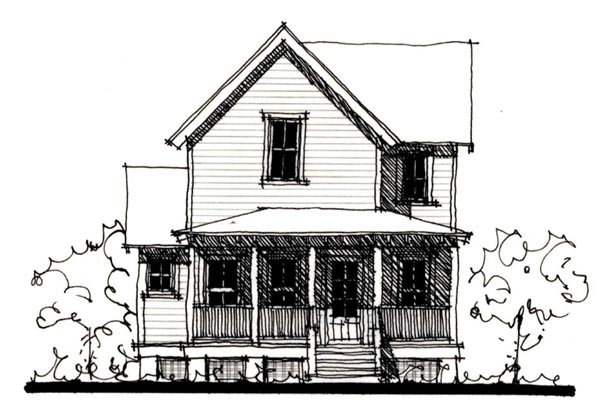 Photogallery besides New Housing Trends 2015 Open Floor Plan Originate furthermore 1 Bedroom House Floor Plans additionally 71d132308c85d500a6cc76f2170859b2 together with Luxury Modern House Plans. on duplex dog house plans