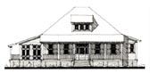 House Plan 73911