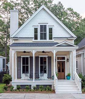 House Plan 73930