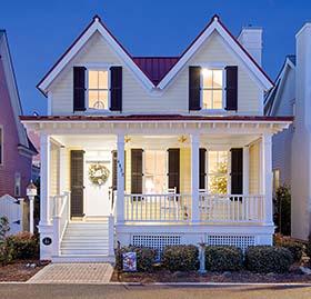 House Plan 73937
