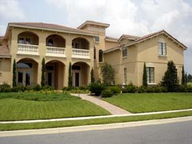 House Plan 74230