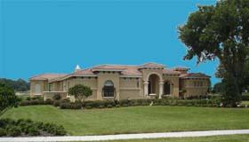 Mediterranean , Southwest House Plan 74237 with 4 Beds, 4 Baths, 3 Car Garage Elevation