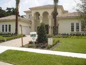 House Plan 74243