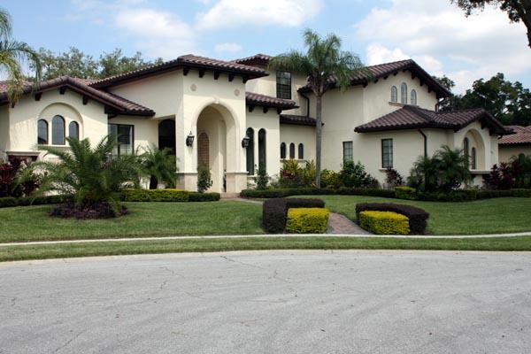 House Plan 74260 at FamilyHomePlanscom