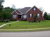House Plan 74750