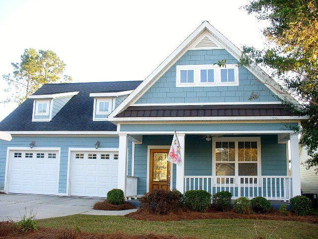 House plan 74760 at for 1900 bungalow house plans