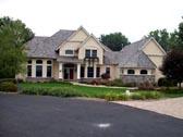 House Plan 74820