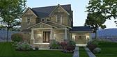 House Plan 75142