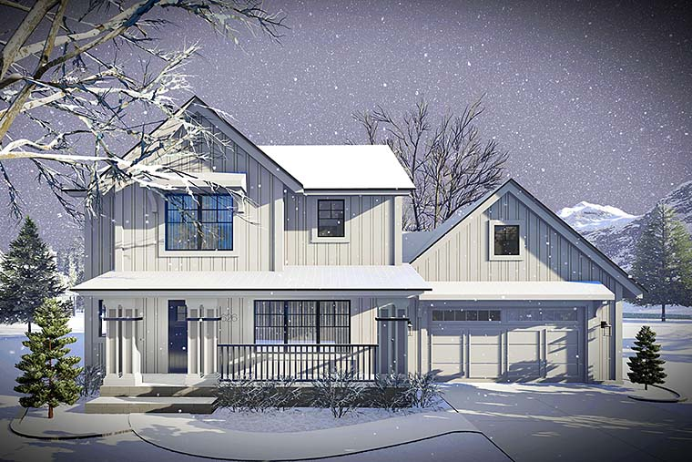 Open Two Story Small Home Floor Plans on two story loft homes, two story gated community homes, two story garage homes, two story brick front homes, two story narrow lot homes, two story acadian style homes,