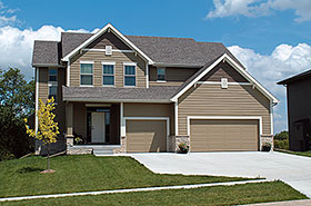 House Plan 75759