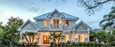 House Plan 75917