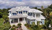 House Plan 75918