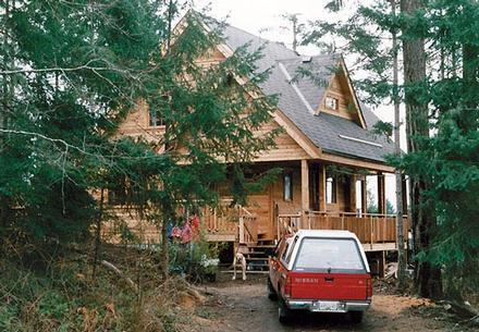 House Plan 76004