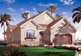 House Plan 76100
