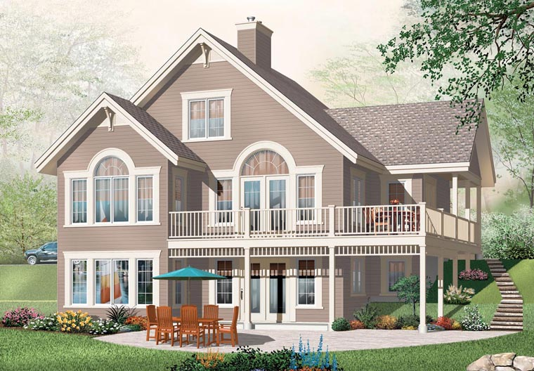 Cool Rambler House Plans also Preview besides Electric House Plan ...