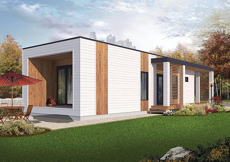 Modern Style House Plan 76460 with 2 Bed, 1 Bath on tiny house floor plans, kitchen tiny house plans, 6 person tiny house plans, 1600 sq foot ranch house plans, 3 car garage with living above plans, loft tiny house plans, 2 bedroom house with finished basement, 800 sq ft. house floor plans, living tiny house plans, 2 bedroom 1 bathroom house, sweet pea tiny house plans, car garage pole barn plans, 2 bedroom interiors, single story modern house design plans, drawing small house plans, master bedroom with office floor plans, 4-bedroom ranch style house plans, home tiny house plans, master bedroom addition floor home plans, 1000 sq ft. house floor plans,