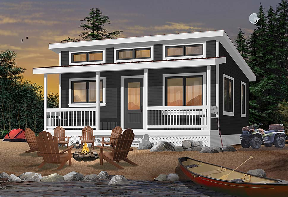 Ranch Style House Plan 76472 with 1 Bed, 1 Bath on balcony photography, balcony decorating, balcony painting, balcony office, balcony homes, balcony house ideas, balcony flowers, balcony design, balcony deck plans, balcony building plans, balcony bedroom,