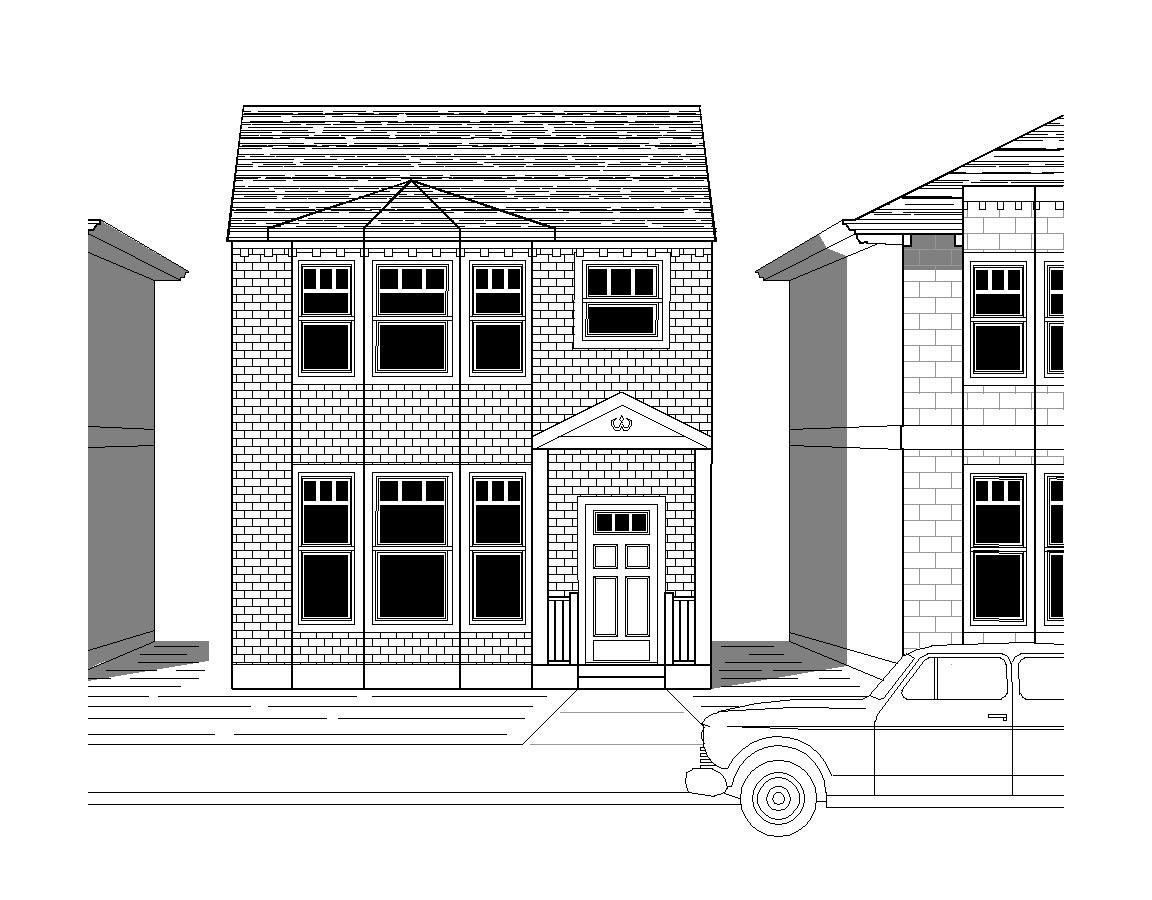latest house elevation plan sqft pictures funny 4764425445572803 jpg ...
