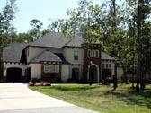 House Plan 77809