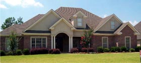 House Plan 78712