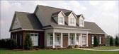 House Plan 78856