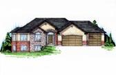 House Plan 79733