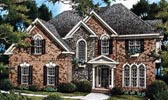 House Plan 80222