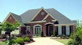 House Plan 80241