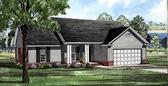 House Plan 82026