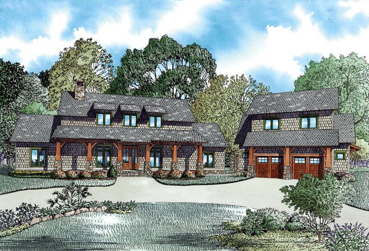 house plan 82085 at familyhomeplans