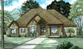 House Plan 82179
