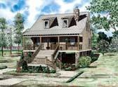 House Plan 82203