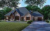 House Plan 82356