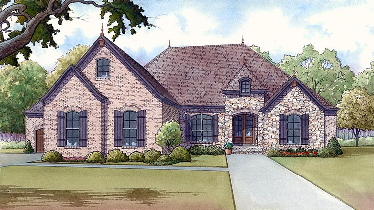 house plan 82408 at familyhomeplans