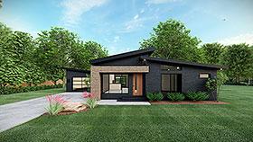 House Plan 82569