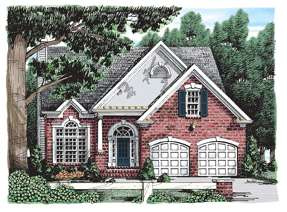 Brick Colonial House Plans With Porches on cottage plans with porches, modern country homes with porches, brick houses with porches, single story houses with porches, colonial southern house, colonial houses 1600s, homes with small porches, southern living home plans with porches, two-story homes with porches, coastal home plans with porches, colonial house floor plans, colonial home porches, colonial houses with attached garage, colonial house designs, southern style homes with porches, basic ranch houses with porches, southern colonial porches, houses without porches, country houses with porches,