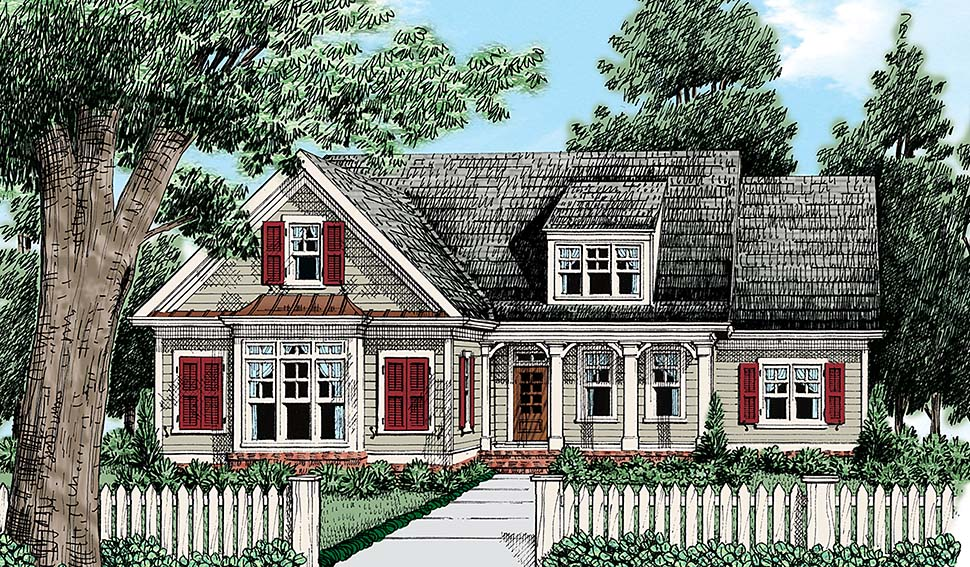 House Plans With Bay Window On Front on house with lots of windows, house plans with large master suites, house plans with interior balconies, house plans with material list, house plans with back view, house windows from outside in, house plans with arched doors, house plans fireplace, house plans with walk-in closets, house designs with big windows, house plans with guest house, house plans with steps, house plans with pocket doors, house plans with window walls, house plans breakfast nook, house plans gourmet kitchen, house plans with soffits, house plans with a sunroom, house plans with glass, house plans with arches,