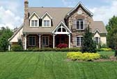 House Plan 85526