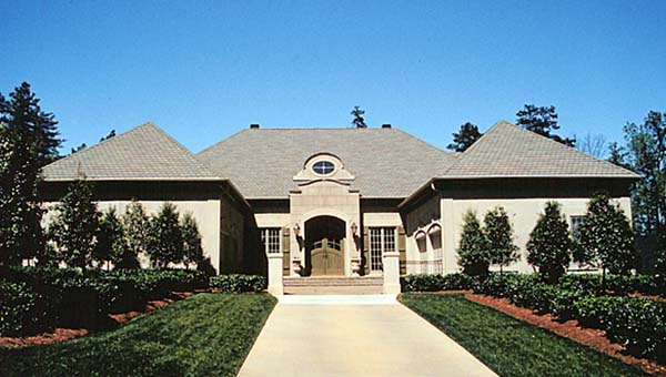 European Mediterranean House Plan 85644 with 6118 Sq Ft, 4 Beds, 5 on luxury home plans, mediterranean landscaping plans, trailer home plans, multi family home plans, one-bedroom cottage home plans, living room home plans, french chateau architecture home plans, sears home plans, mediterranean sater home plans, single story mediterranean home plans, v-shaped home plans, three story home plans, pool home plans, 28 x 40 home plans, 5 bed home plans, survival home plans, mediterranean garden plans, spanish mediterranean home plans, warehouse home plans, handicap home plans,