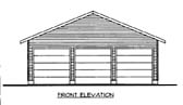 Plan Number 85804 - 0 Square Feet