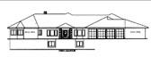 House Plan 85822