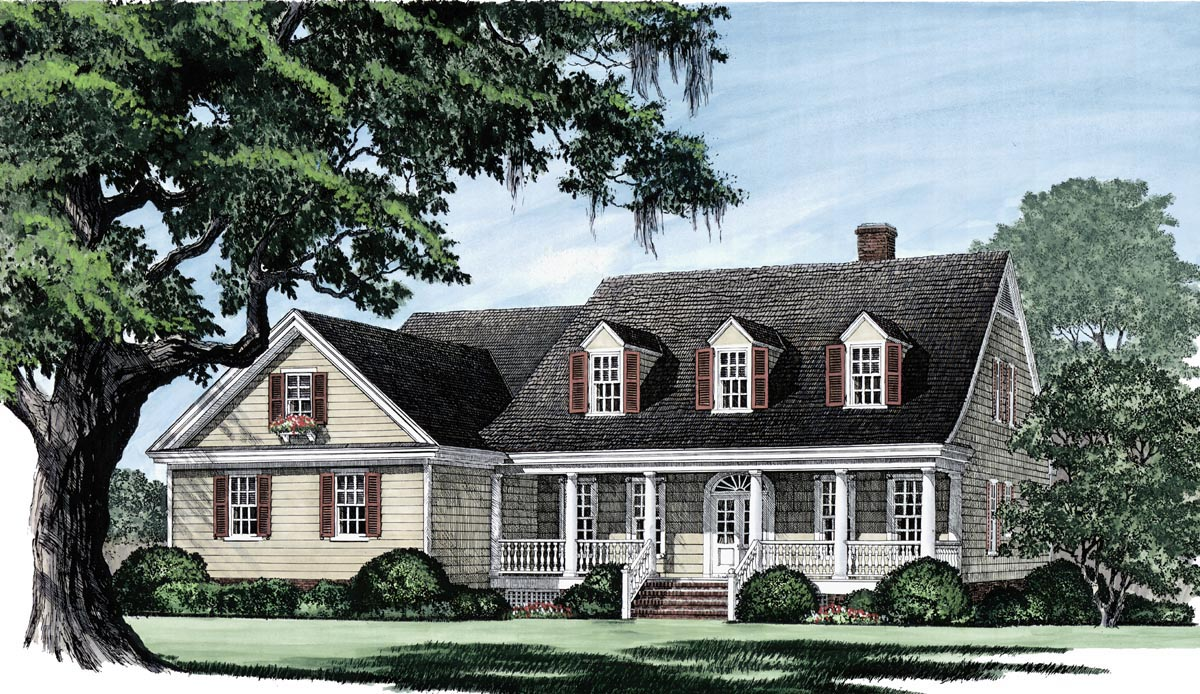 house plan 86104 at familyhomeplans com