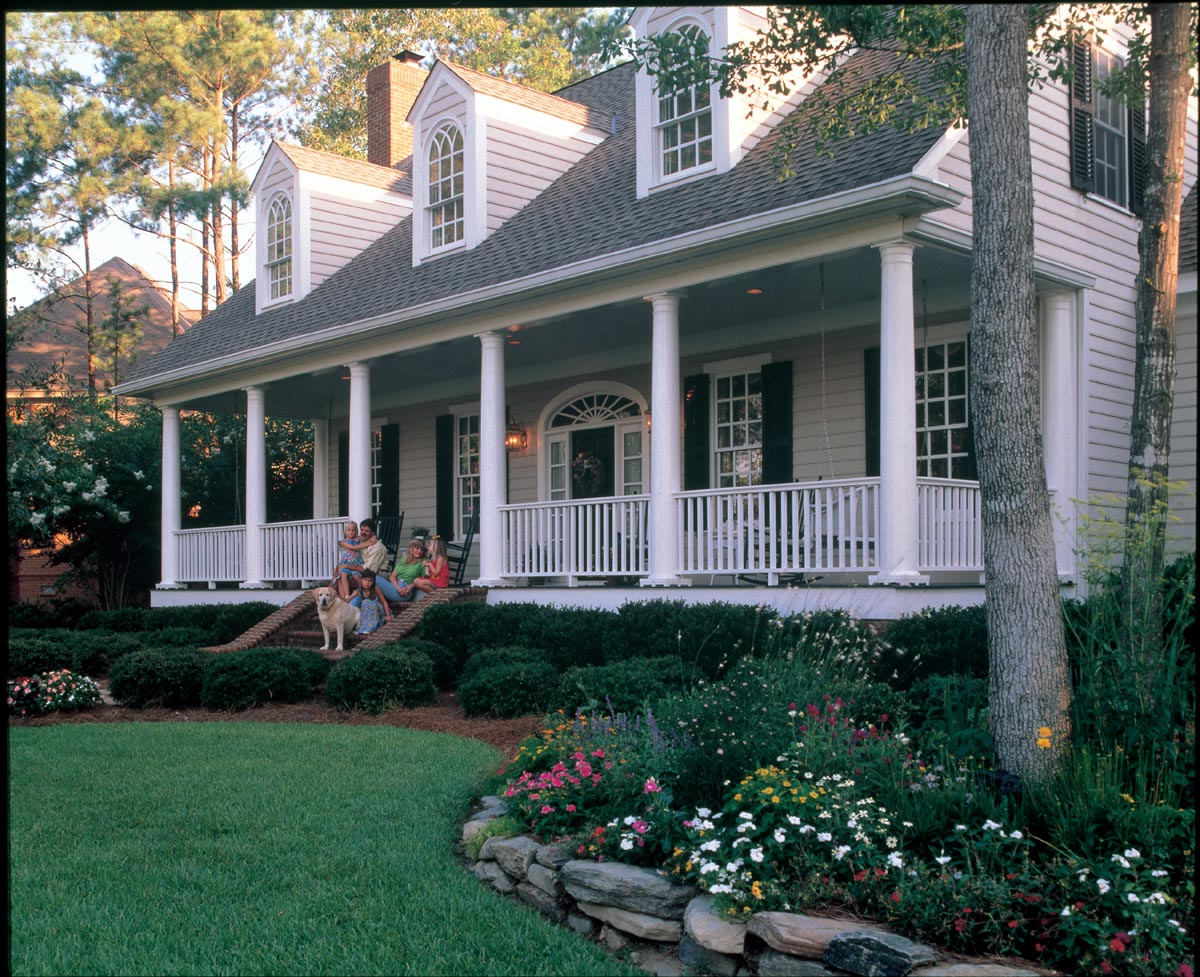 house plan 86222 at familyhomeplans com